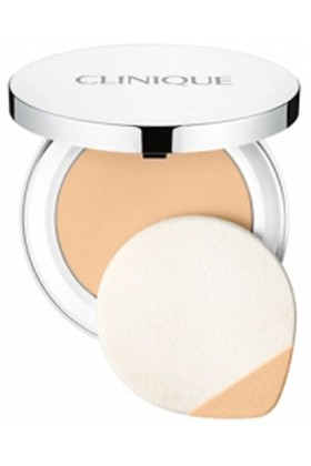 Clinique - Clinique Beyond Perfecting Pudra Alabaster -02