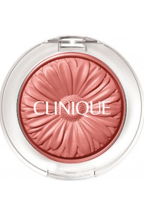Clinique - Clinique Clinique Cheek Pop-Ginger