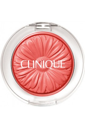 Clinique - Clinique Clinique Cheek Pop-Peach