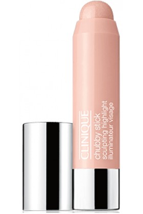 Clinique - Clinique Chubby Stick Şekillendirici Kontur