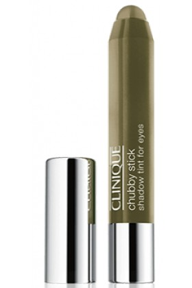 Clinique - Clinique Chubby Stick Eye Shadow T-05 Whopping Willow