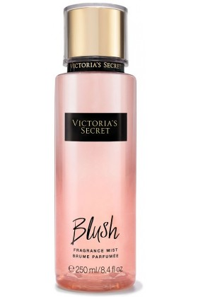 Victoria's Secret - Victoria Secret Body Mist Blush 250Ml