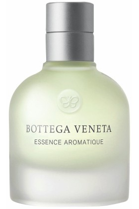 Bottega Veneta - Bottega Veneta Essence Aromatique 50Ml Edc Parfüm