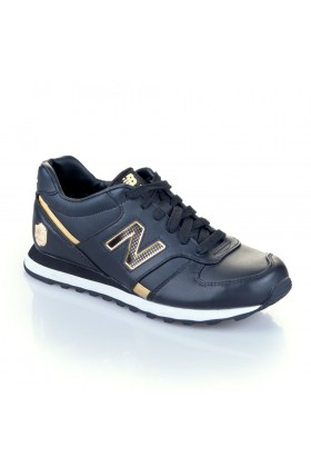 New Balance - Sportsoul New Balance 554