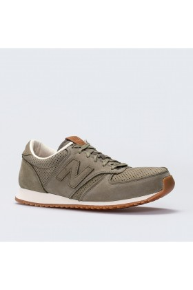 New Balance - Sportsoul New Balance 420