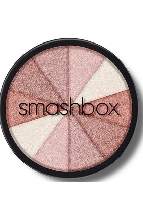 Smashbox - Smashbox Mk Bake Fus Soft Light Baked 8.5 Gm/27Oz