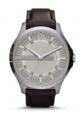Armani Exchange Saat - Armani Exchange AX2100 Kol Saati