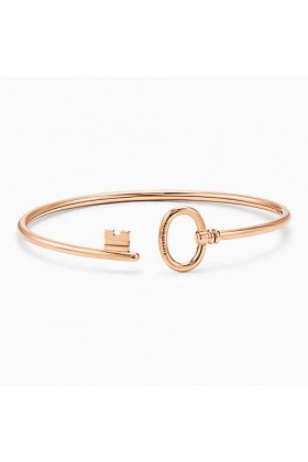 Tiffany & Co. - Tiffany Keys Bracelet