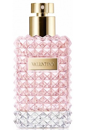 Valentino Fragrance -