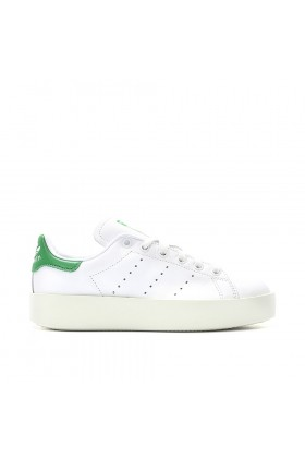 Adidas - STAN SMITH BOLD W
