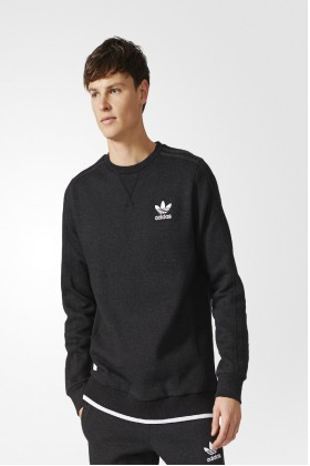 Adidas - ESSENTIALS CREW
