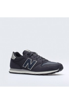 New Balance - Sportsoul New Balance Gm500