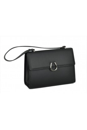Mare Atelier - Sel Leather Bag