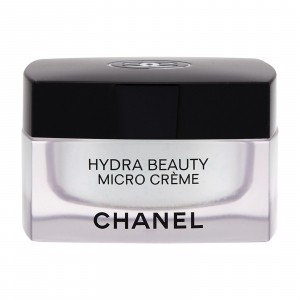 Chanel Hydra Beauty Micro Creme 50 Gr