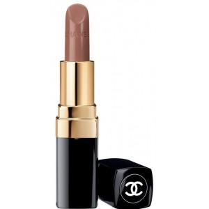 Chanel Rouge Coco   Daylight