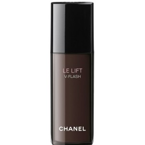 Chanel Le Lift VFlash 15Ml Airless