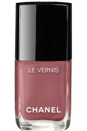 Chanel - Chanel Le Vernis - Rose Confidentiel 491