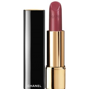 Chanel Rouge Allure  New Prodigious 178