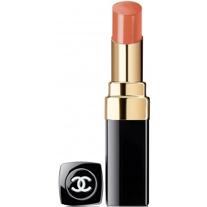 Chanel Rouge Coco Shine Golden Sun 527