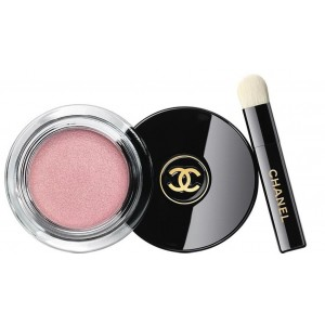 Chanel Ombre Premiere Creme 808  Lilas D'Or