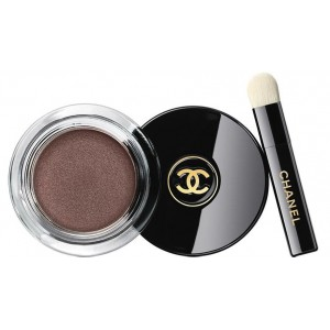 Chanel Ombre Premiere Creme 814  Silver PInk