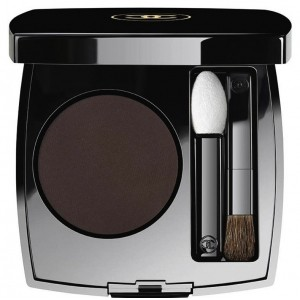 Chanel Ombre Premiere Powder 24  Chocolate Brown