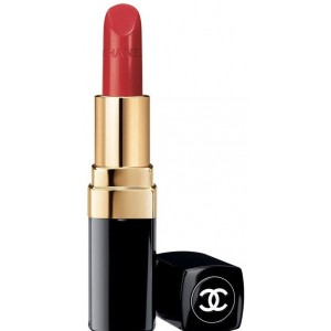 Chanel Rouge Coco   Experimental