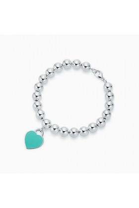 Tiffany & Co. - Return to Tiffany Bead Bileklik