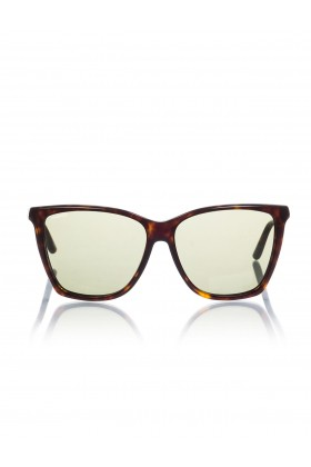 Yves Saint Laurent Sunglasses -