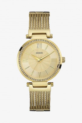 Guess Watches -