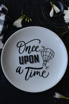 My Miracle Design - Once Upon a Time Tabak