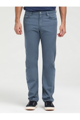 Lee Cooper - Harry Nd 1 Erkek Pantolon