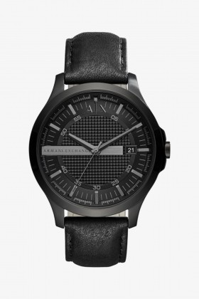Armani Exchange Saat - Armani Exchange AX2400 Kol Saati