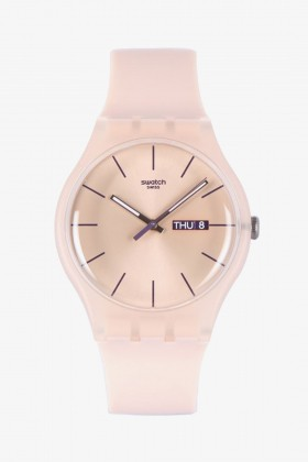Swatch Watches -