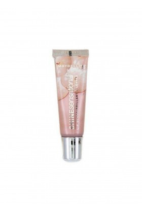 Maybelline - Maybelline Color Sensational 610 Cherry Bloom - Ic