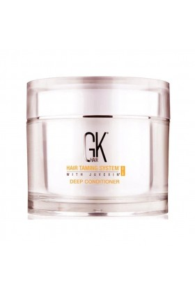GK Hair - Gk Hair Deep Conditioner Hydratant 2 Maske 200Gr