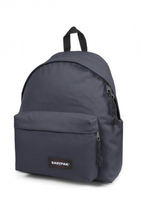 Eastpak - Padded First İnterview Sırt Çantası Sırt Çantası