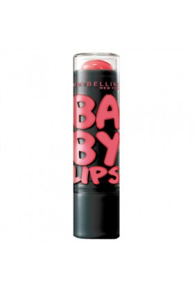Maybelline -