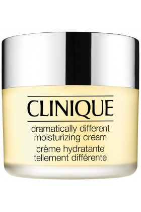 Clinique - Dramatically Different 50 Ml Nemlendirici Krem