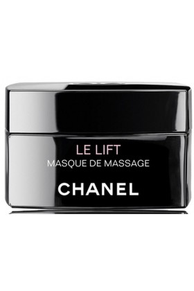 Chanel - Cha-Le Lift - Massage Mask 50 Gr (New)