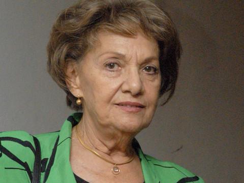 Tajemnica śmierci Ireny Dziedzic