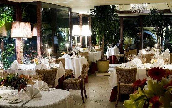 Pandemia wykańcza restauracje? - ZycieStolicy.com.pl