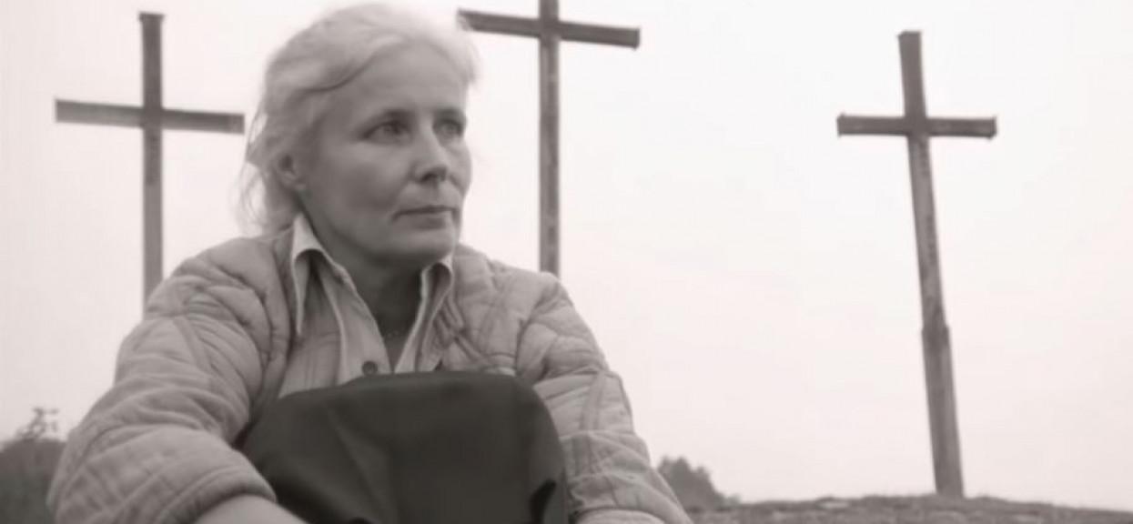 Dopiero wiele lat po śmierci Osieckiej Krystyna Janda wyjawiła prawdę. Smutne, nikt się nie zorientował