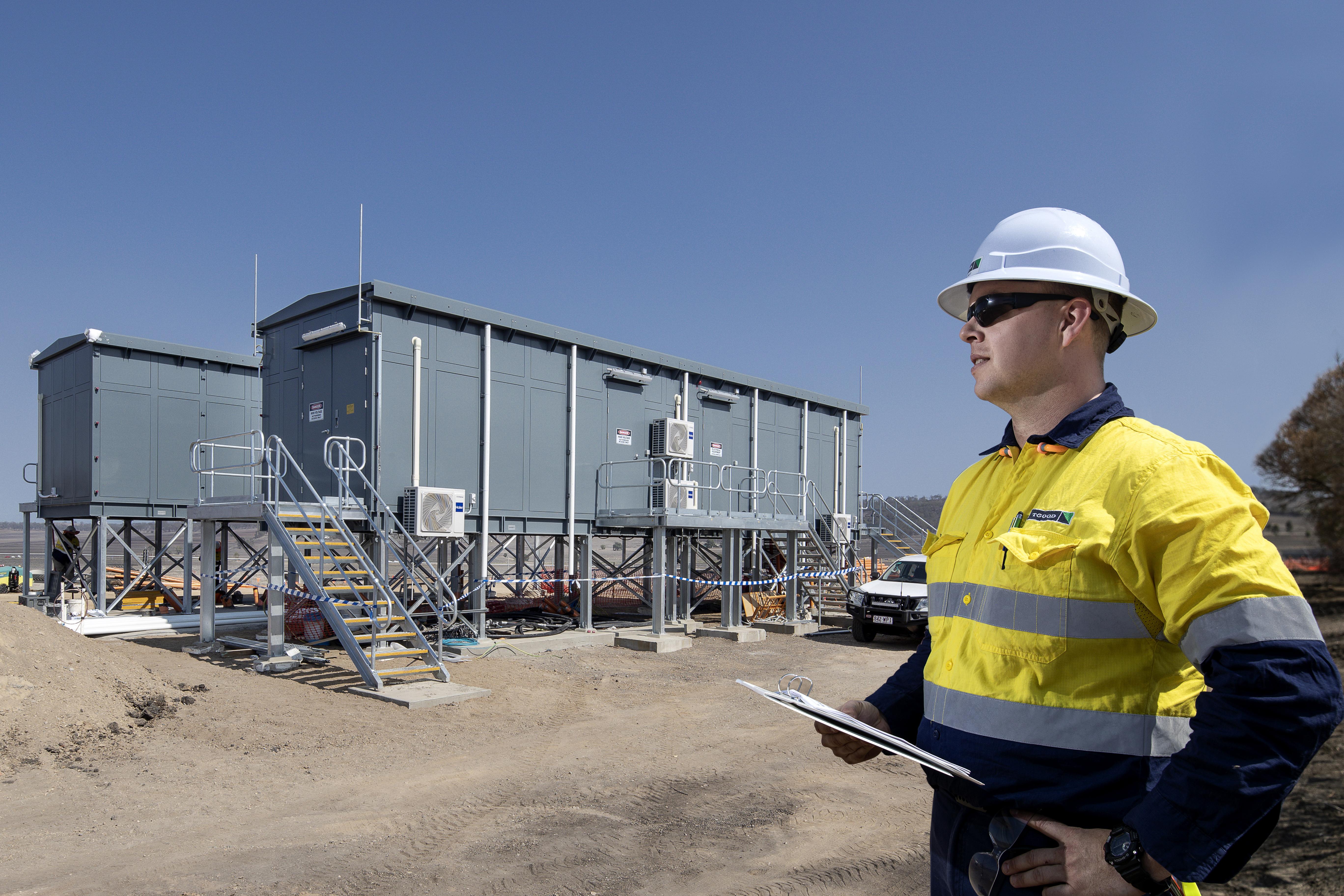 TGCA ABB project
