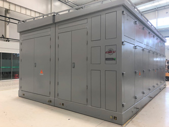 News Modular Substation 1