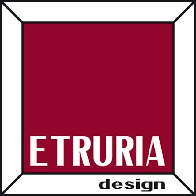 Logo Etruria