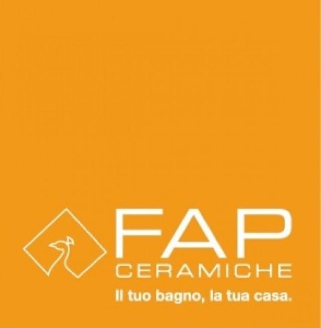 Logo FAP