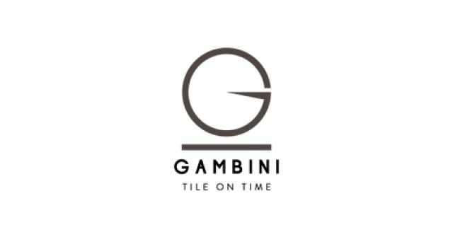 Logo Gambini