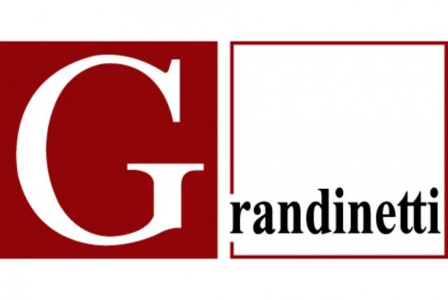Logo Grandinetti