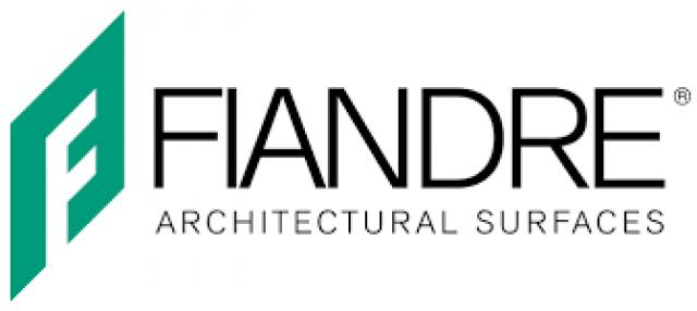 Logo Graniti Fiandre